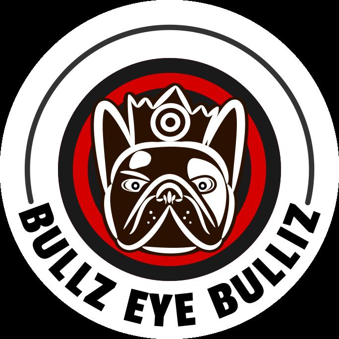 Bullz Eye Bulliz